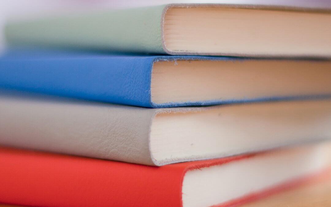 Mathematical Story Books for KS1 children