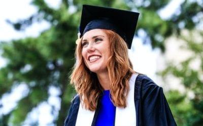 How to get a graduate job?